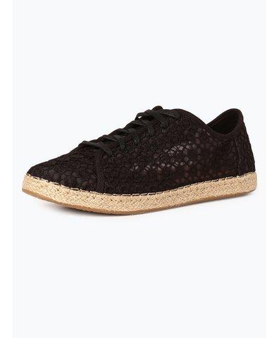 Damen Sneaker - Lena