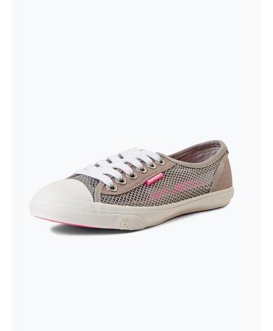 Damen Sneaker - Low Pro Mesh