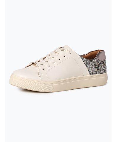 Damen Sneaker - Sage