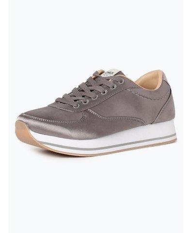 Damen Sneaker - Smilla