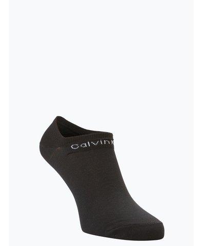 Damen Sneaker-Socken im 2er-Pack