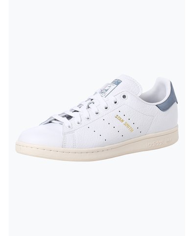 Damen Sneaker - Stan Smith