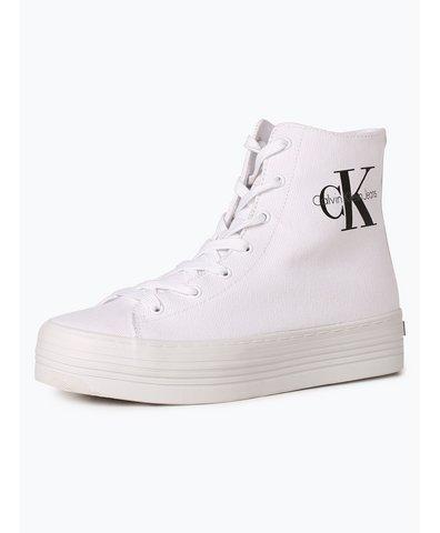 Damen Sneaker - Zabrina