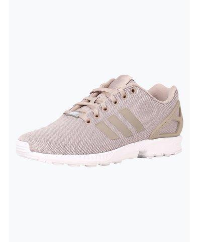 Damen Sneaker - ZX Flux W