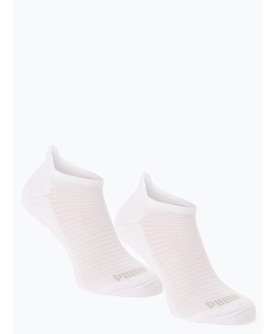 Damen Sneakersocken im 2er-Pack