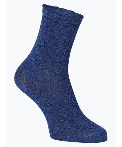 Damen Socken - Sebby Glitter
