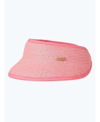 Damen Sonnen-Cap
