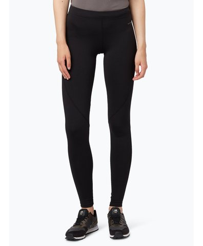 Damen Sportswear Capri-Leggings