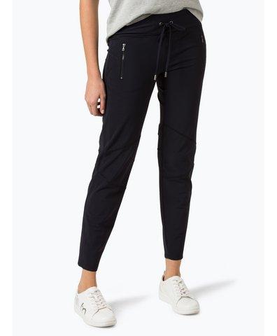 Damen Sportswear Hose - Jaden