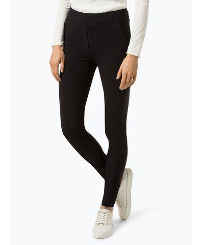 Damen Sportswear Hose