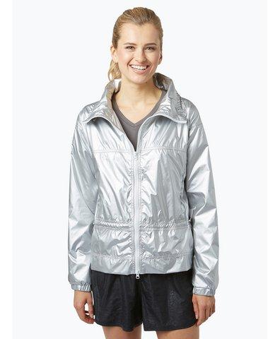 Damen Sportswear Jacke - Sport