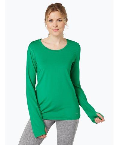 Damen Sportswear Langarmshirt - Sport