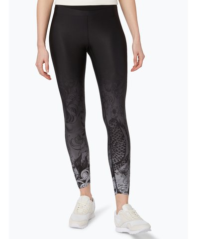 Damen Sportswear Leggings - Dynamic