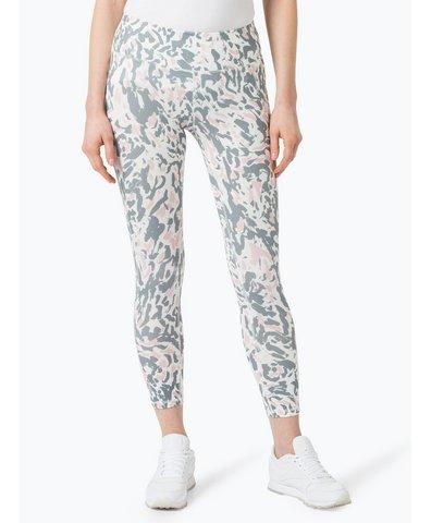 Damen Sportswear Leggings - Sahara