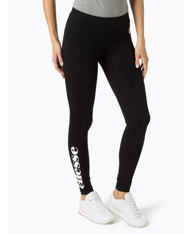 Damen Sportswear Leggings - Solos 2