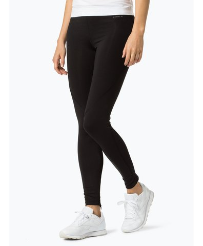 Damen Sportswear Leggings