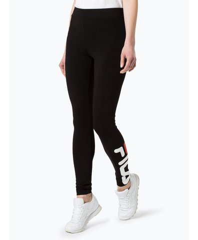 Damen Sportswear Leggings