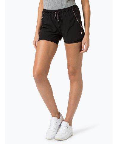 Damen Sportswear Shorts