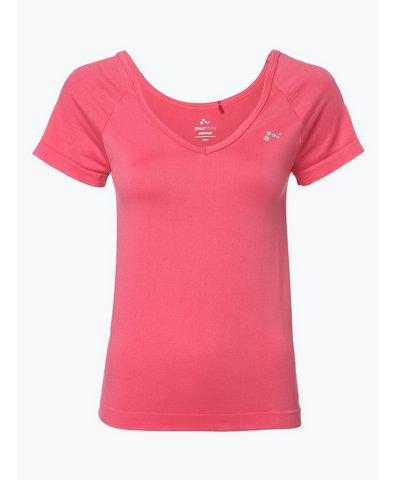 Damen Sportswear T-Shirt