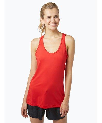 Damen Sportswear Top - Sport