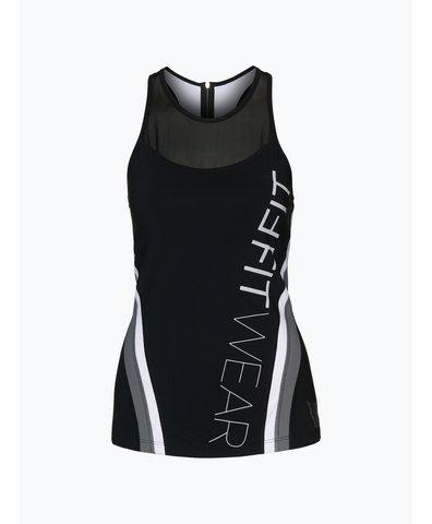 Damen Sportswear Top
