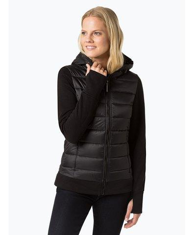 Damen Spotswear Jacke