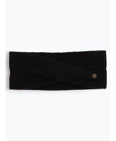 Damen Stirnband mit Alpaka-Anteil