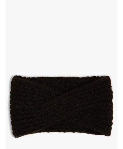 Damen Stirnband - Onlsofia