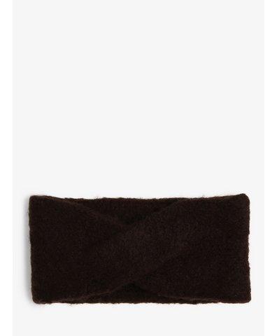 Damen Stirnband - Pcemma