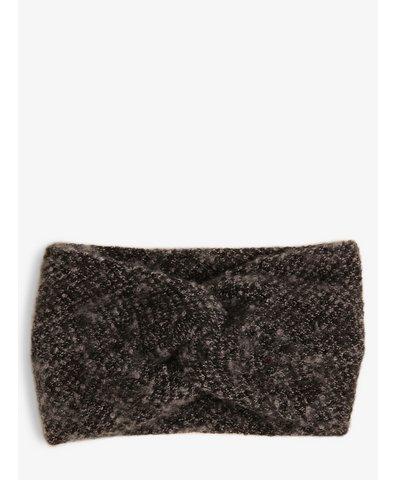 Damen Stirnband - Pcpyron