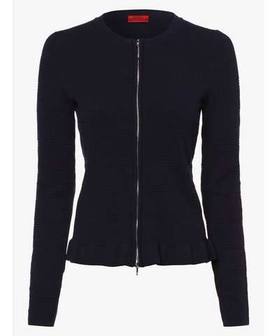 Damen Strickjacke - Sanery