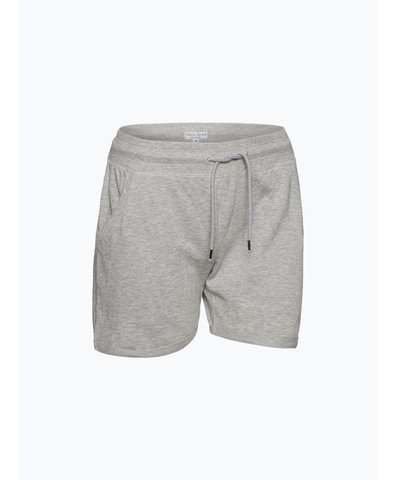 Damen Sweat-Shorts