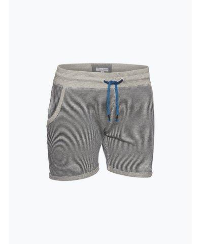 Damen Sweat-Shorts