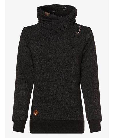 Damen Sweatshirt - Anabelka
