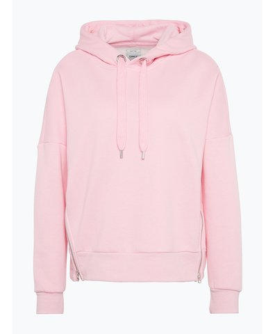 Damen Sweatshirt - Ashley