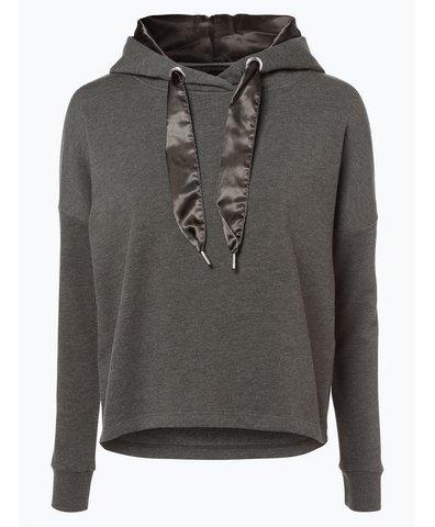 Damen Sweatshirt - Beatrice