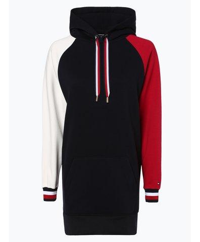 Damen Sweatshirt - Camila