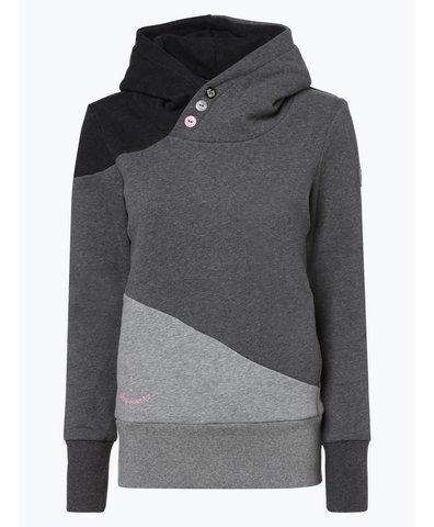Damen Sweatshirt - Chelsea Block