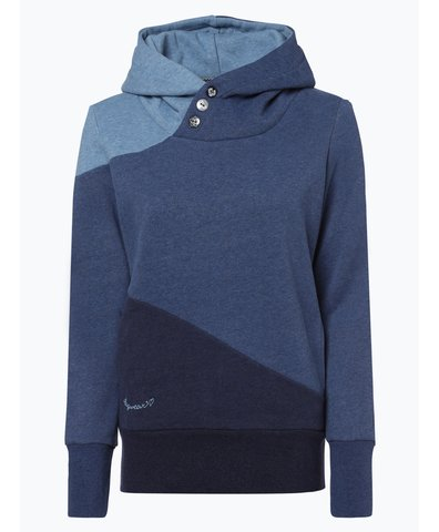 Damen Sweatshirt - Chelsea Block
