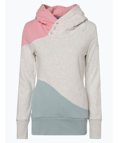 Damen Sweatshirt - Chelsea