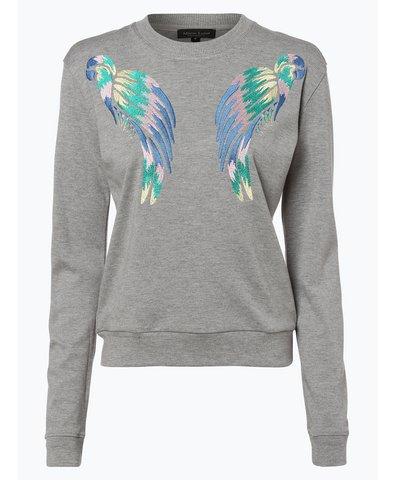 Damen Sweatshirt - Coordinates