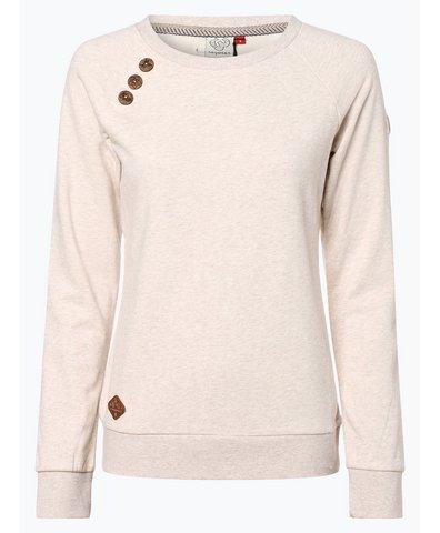 Damen Sweatshirt - Daria