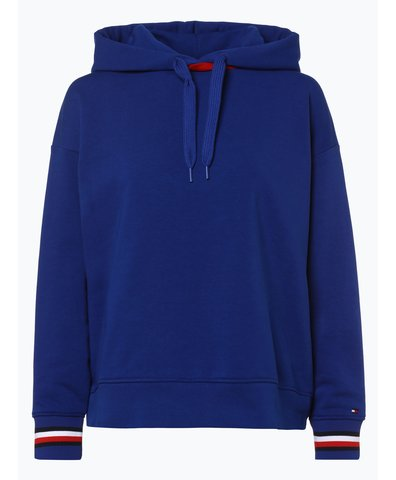 Damen Sweatshirt - Diana
