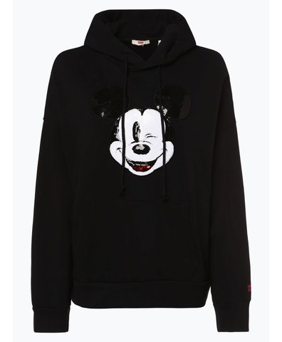 Damen Sweatshirt - Disney