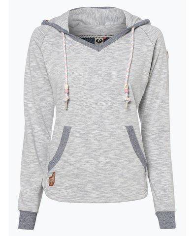 Damen Sweatshirt - Elke