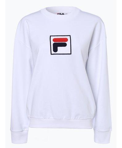Damen Sweatshirt - Erika