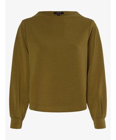 Damen Sweatshirt - Gaumi