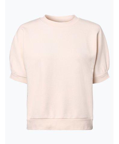 Damen Sweatshirt - Grilly