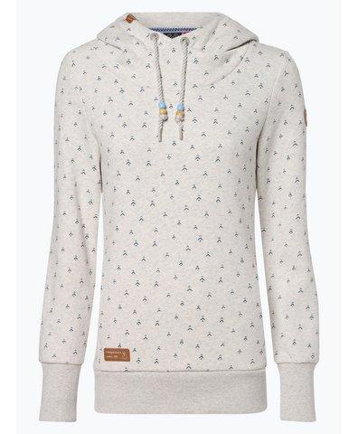 Damen Sweatshirt - Gripy Print