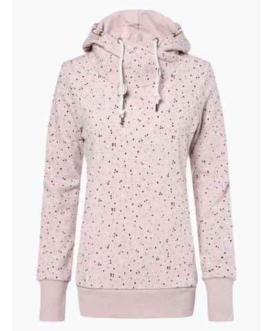 Damen Sweatshirt - Gripy
